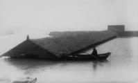 462 den Durk, 1920 - 1930