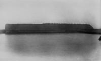 463 den Durk, 1920 - 1930