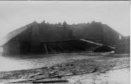 464 den Durk, 1920 - 1930