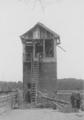 582 Gasthuislaan, 1940 - 1945