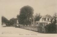 6535 De Friedhof, 1900 - 1920