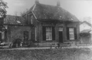 6540 De Friedhof, 1910 - 1930