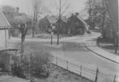 6541 De Friedhof, 1920 - 1940