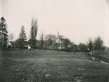 6560 De Friedhof, 1900 - 1910