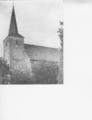 6562 De Friedhof, 1900 - 1920