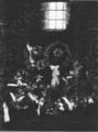 6576 De Friedhof, 1899