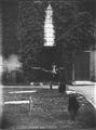 6577 De Friedhof, 1900 - 1910