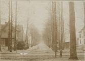 6578 Kastanjelaan, 1900 - 1910
