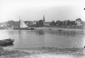 7477 Aan 't Veer, 1930