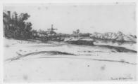 7479 Aan 't Veer, 1679