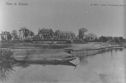7491 Aan 't Veer, 1900 - 1910