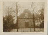 7609 Zutphensestraatweg, 1880 - 1911