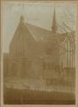 7610 Zutphensestraatweg, 1911 - 1961