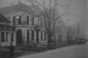7612 Zutphensestraatweg, 1920 - 1940