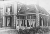 7613 Zutphensestraatweg, 1920 - 1940