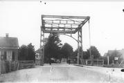 7618 Zutphensestraatweg, 1930