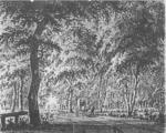 7629 Zutphensestraatweg, 1750 - 1785