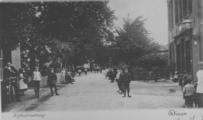 7632 Zutphensestraatweg, 1910 - 1920
