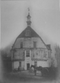 7958 Zutphensestraatweg 10, 1850 - 1870