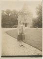 7962 De Geldersche Toren, 1920 - 1940