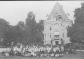 7964 De Geldersche Toren, 1880 - 1910