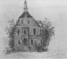 7968 De Geldersche Toren, 1867