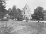 7969 De Geldersche Toren, 1900 - 1940