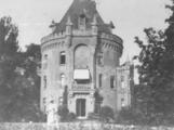 7970 De Geldersche Toren, 1880 - 1910