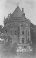 7971 De Geldersche Toren, 1880 - 1910