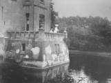 7972 De Geldersche Toren, 1880 - 1910