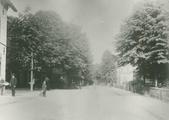 8037 Zutphensestraatweg, 1900 - 1910