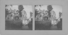 8094 Harderwijkerweg, 1890 - 1910