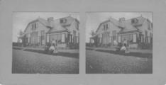 8095 Harderwijkerweg, 1890 - 1910