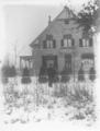 8101 Harderwijkerweg, 1907