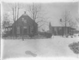 8102 Harderwijkerweg, 1907