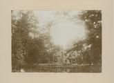 8103 Harderwijkerweg, 1900