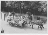 8346 Bevrijding Velp, 1945
