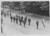8347 Bevrijding Velp, 1945