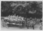 8349 Bevrijding Velp, 1945