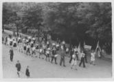 8350 Bevrijding Velp, 1945