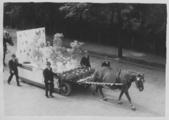 8351 Bevrijding Velp, 1945