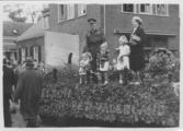 8352 Bevrijding Velp, 1945