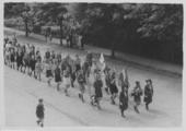 8353 Bevrijding Velp, 1945
