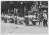 8356 Bevrijding Velp, 1945