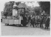 8358 Bevrijding Velp, 1945