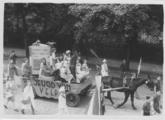 8359 Bevrijding Velp, 1945