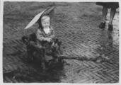 8360 Bevrijding Velp, 1945