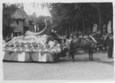 8361 Bevrijding Velp, 1945