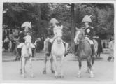 8362 Bevrijding Velp, 1945