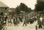 962 Hogeweg, 1931